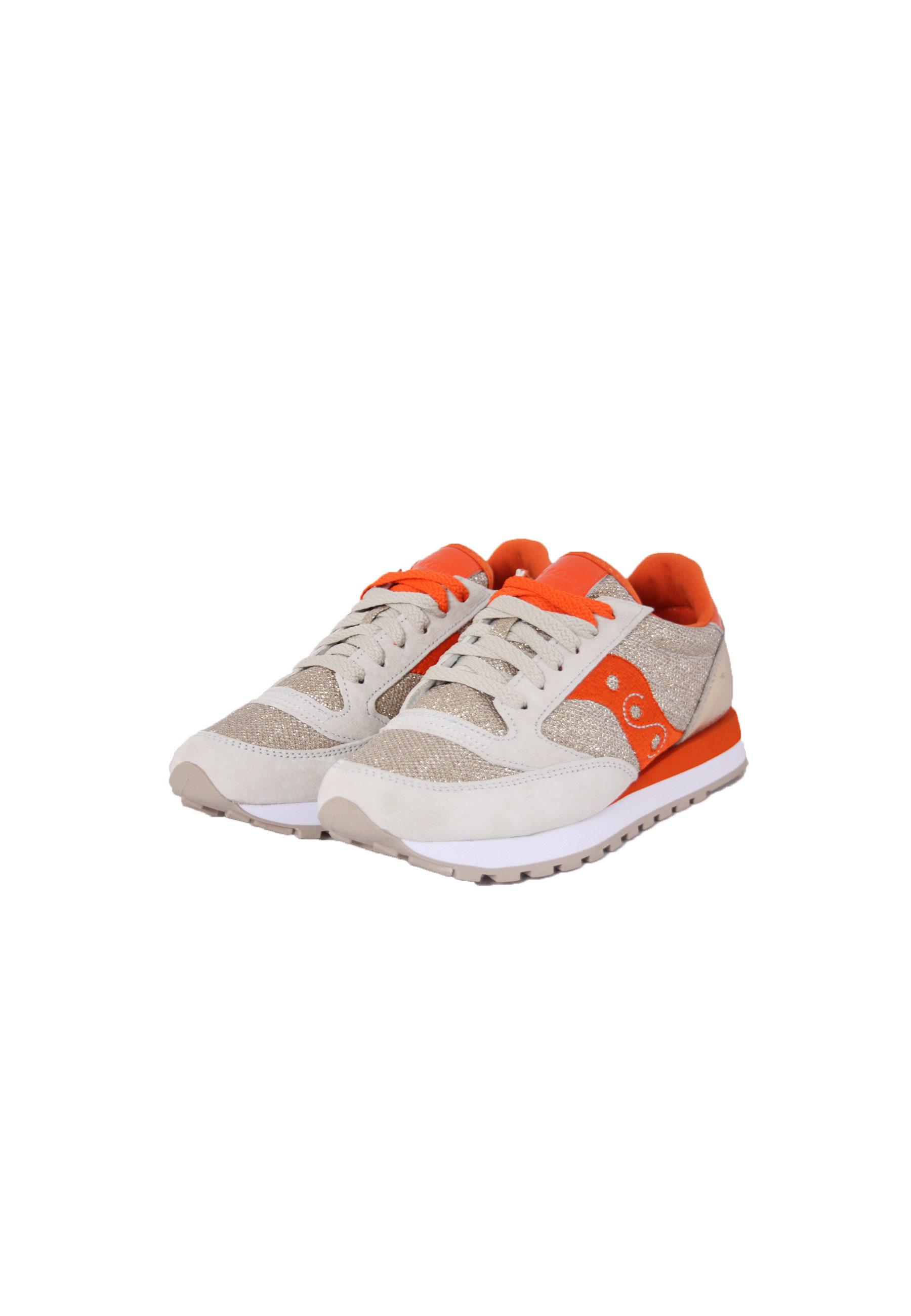 il migliore belle scarpe prezzi economici SAUCONY SCARPA 60450 - Marino Boutique